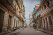 Cuba Lifestyle
