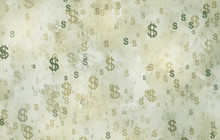 Dollar Wallpaper Background