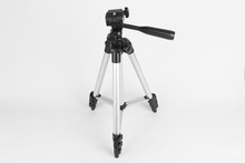 Camera Tripod For Stable The C...