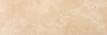 Simple Natural Marble Texture ...