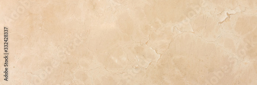 Fotomural Simple natural marble texture for your light design