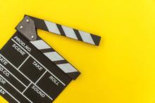 Filmmaker Profession. Classic ...