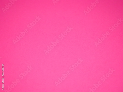 abstract background pink color, warm tone texture - 332568747