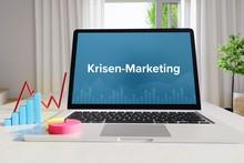 Krisen-Marketing – Business/...