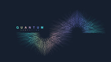 Quantum Computer Technology Co...