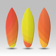 Vector Surfboards Design With ...