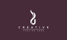 Modern Creative Letter U Logo Design. U UU Icon Initials Based Monogram And Letters In Vector.