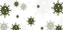 Coronavirus. Coronavirus 2019-...