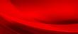 Background, abstract,Hintergrund, abstrakt,red,rot
