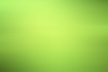 Spring Light Green Blur Backgr...