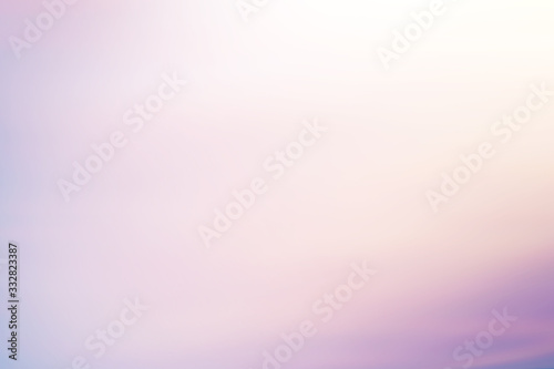 Obraz purple blur background, design gradient lines, wallpaper desktop abstraction abstract - fototapety do salonu