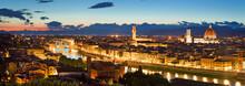 ITA/Florence