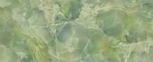 Green Marble Rock Stone Textur...