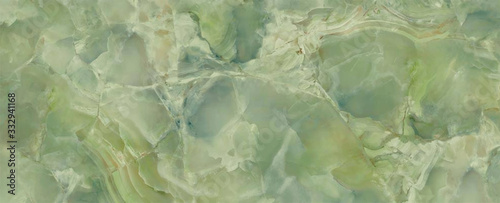 green Marble rock stone texture wallpaper background