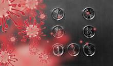 Covid-19 Or Coronavirus In The...