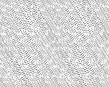 Sloping Dashestriped, Slanting, Sloping, Gray, Textile, Texture, Fabric, Repetition, Template, Design, Line, Linear, Fashion, Geometric, Randd Lines, Seamless Pattern Background On A White Background