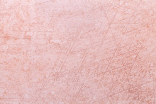 Texture Of Light Pink Old Marb...