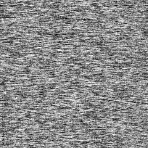 seamless screentone of rough crisscross fibers, crosshatch shading, black and wh Tapéta, Fotótapéta