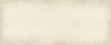 Old Paper Texture Background B...