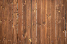 Wood Background, Texture. Wood...