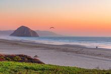 Beautiful  Panoramic View Of M...
