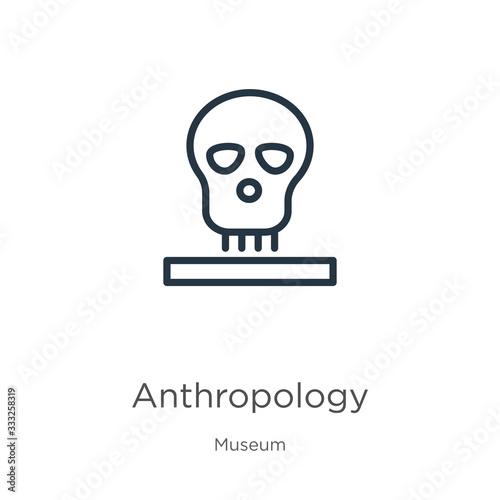 Photo Anthropology icon