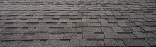 Dark Clay Granite Roof Tiles