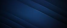 Blue Dark Background For Wide ...