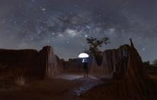 "Milky Way ""LaLu"" Sa Kaeo Provi..."