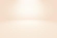 Abstract Luxury Light Cream Be...