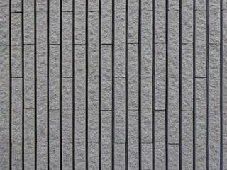 Building wall texture