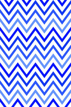 Chevrons Seamless Vector Line ...