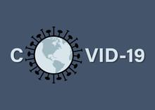 COVID-19. World Health Organiz...