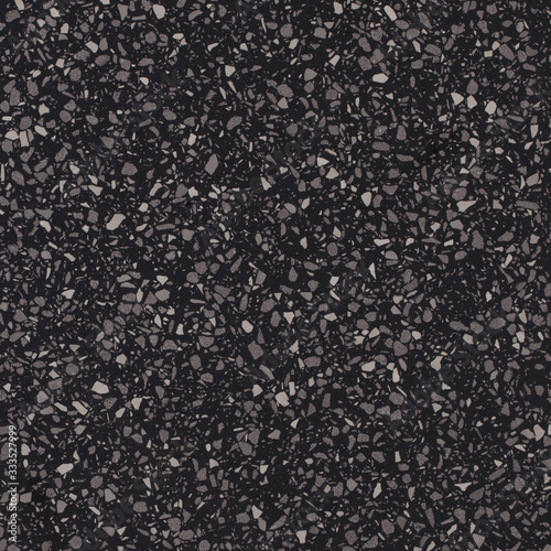 Tapety do aneksu kuchennego  terrazzo-flooring-seamless-pattern-in-dark-colors-texture-of-classic-italian-type-of-floor