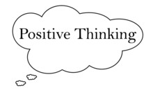 Be Positive Thinking In Worst ...