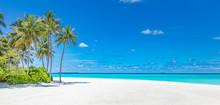 Amazing Scenery, Relaxing Beac...