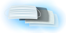 Details Of Filter Materials Fo...