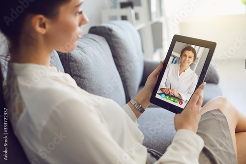 Cuadros en Lienzo Doctor online