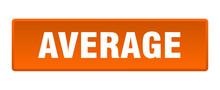 Average Button. Average Square...