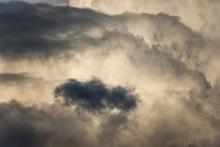 Clouds #60
