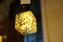 Antique Lighting Edison Light ...