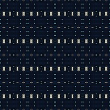 Creative Seamless Pattern Back...