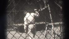 EL MONTE CALIFORNIA-1937: Peop...