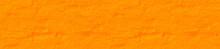 Panorama Saffron Plastered Bri...