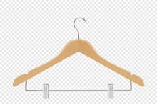 Vector 3d Realistic Clothes Co...