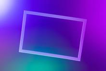 Neon Light, Frame Trend 2020 C...