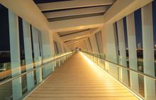 Interior Design Decoration Of ...