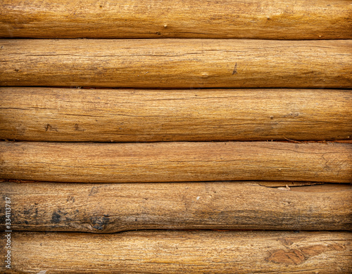 Photo Wooden abstract background