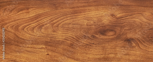 brown wood, wooden texture , dark wood background - 334202913