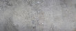 Grey background on cement floor texture - concrete texture - old vintage grunge texture design - large image in high resolution